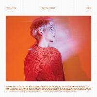 Cover Jonghyun - Poet   Artist