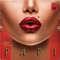 Cover Jonna Fraser - Papi