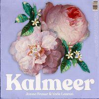 Cover Jonna Fraser & Yade Lauren - Kalmeer