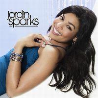 Cover Jordin Sparks - Jordin Sparks