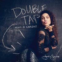 Cover Jordin Sparks feat. 2 Chainz - Double Tap