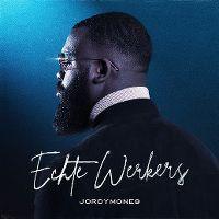 Cover Jordymone9 - Echte werkers