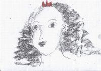 Cover Jorja Smith - A Prince