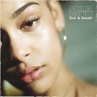 Cover Jorja Smith - Lost & Found