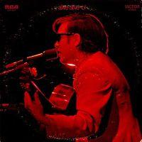 Cover José Feliciano - Alive Alive-0!