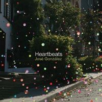 Cover José González - Heartbeats