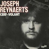 Cover Joseph Reynaerts - Cerf-volant