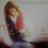 Cover Joshua Kadison - Jessie