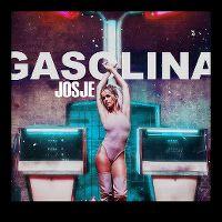 Cover Josje - Gasolina