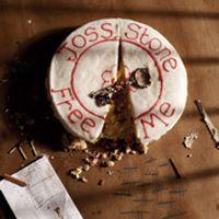 Cover Joss Stone - Free Me