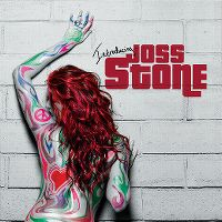 Cover Joss Stone - Introducing Joss Stone