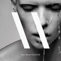 Cover Joss Stone - Oceans