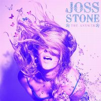 Cover Joss Stone - The Answer