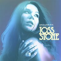Cover Joss Stone - The Best Of Joss Stone 2003-2009