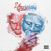 Cover Josylvio - 2 gezichten