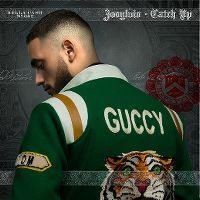 Cover Josylvio - Catch Up
