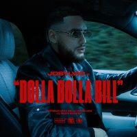 Cover Josylvio - Dolla Dolla Bill