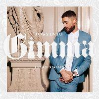 Cover Josylvio - Gimma
