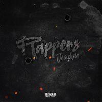 Cover Josylvio - Rappers