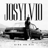 Cover Josylvio - Ride Or Die
