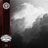 Cover Josylvio & Do - Stil in mij (Verspijkerd)