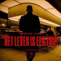 Cover Josylvio feat. Lijpe - Het leven is een trip