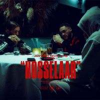 Cover Josylvio feat. Sevn Alias & Kevin - Hosselaar