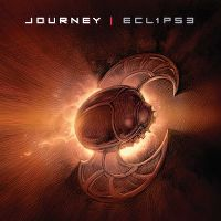 Cover Journey - Ecl1ps3