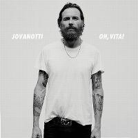 Cover Jovanotti - Oh, vita!