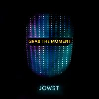 Cover Jowst - Grab The Moment