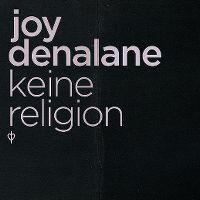 Cover Joy Denalane - Keine Religion
