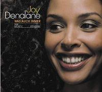 Cover Joy Denalane - Was auch immer
