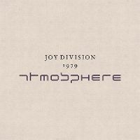 Cover Joy Division - Atmosphere