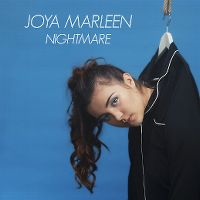 Cover Joya Marleen - Nightmare