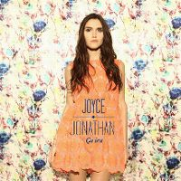 Cover Joyce Jonathan - Ça ira