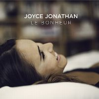 Cover Joyce Jonathan - Le bonheur