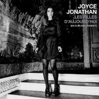 joyce_jonathan_avec_vianney-les_filles_d