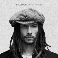 Cover JP. Cooper - Closer