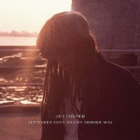 Cover JP Cooper - September Song