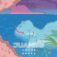 Cover Juanes - Ángel