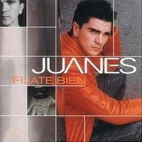 Cover Juanes - Fijate bien