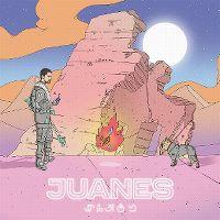 Cover Juanes - Fuego