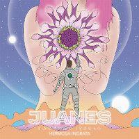 Cover Juanes - Hermosa ingrata