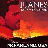 Cover Juanes - Juntos (Together)