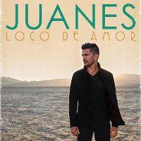 Cover Juanes - Loco de amor
