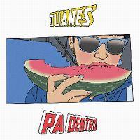 Cover Juanes - Pa dentro