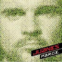 Cover Juanes - P.A.R.C.E.