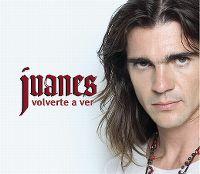 Cover Juanes - Volverte a ver