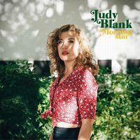 Cover Judy Blank - Morning Sun