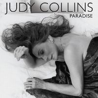 Cover Judy Collins - Paradise
